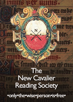 The New Cavalier Reading Society