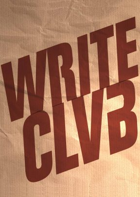 The first rule of Write Clvb is