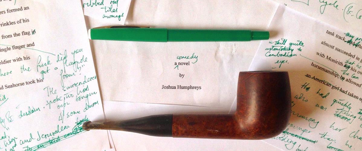 "joshua humphreys, ""joshua humphreys australia"", joshua humphreys writer, ""joshua humphreys writer"", comedy novels, novelist, funny, australian, writer, patronage, patreon, donate, joshua, humphreys, funniest books, exquisite hours, Anaïs Spencer, vietnam, venice, bangkok, london"