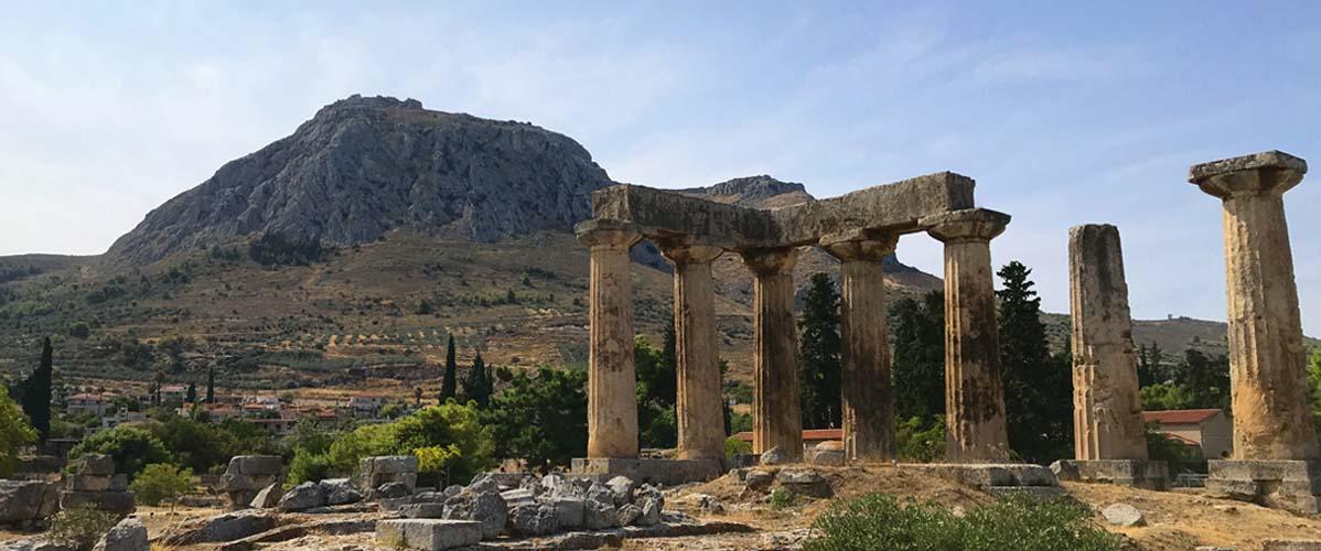 "joshua humphreys, ""joshua humphreys australia"", joshua humphreys writer, ""joshua humphreys writer"", comedy novels, novelist, funny, australian, writer, patronage, patreon, donate, joshua, humphreys, funniest books, exquisite hours, Anaïs Spencer, Greece, Acropolis, Sparta, philosophy, The Stones of Athens"